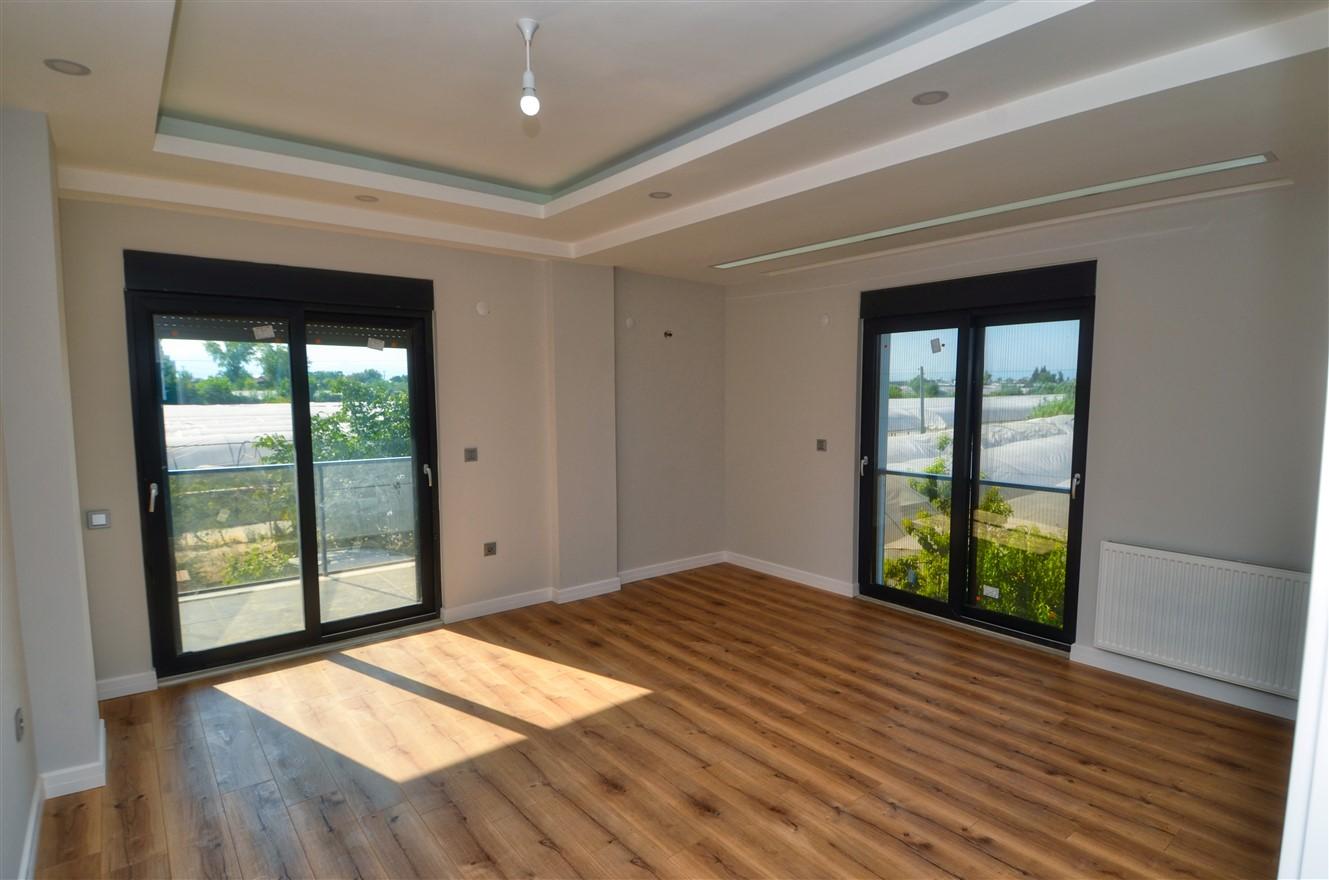Кварты в новом готовом комплексе район Лара - Фото 10