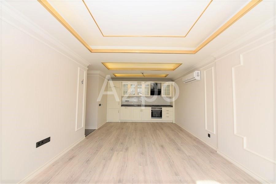 Квартира в самом роскошном комплексе - Фото 20