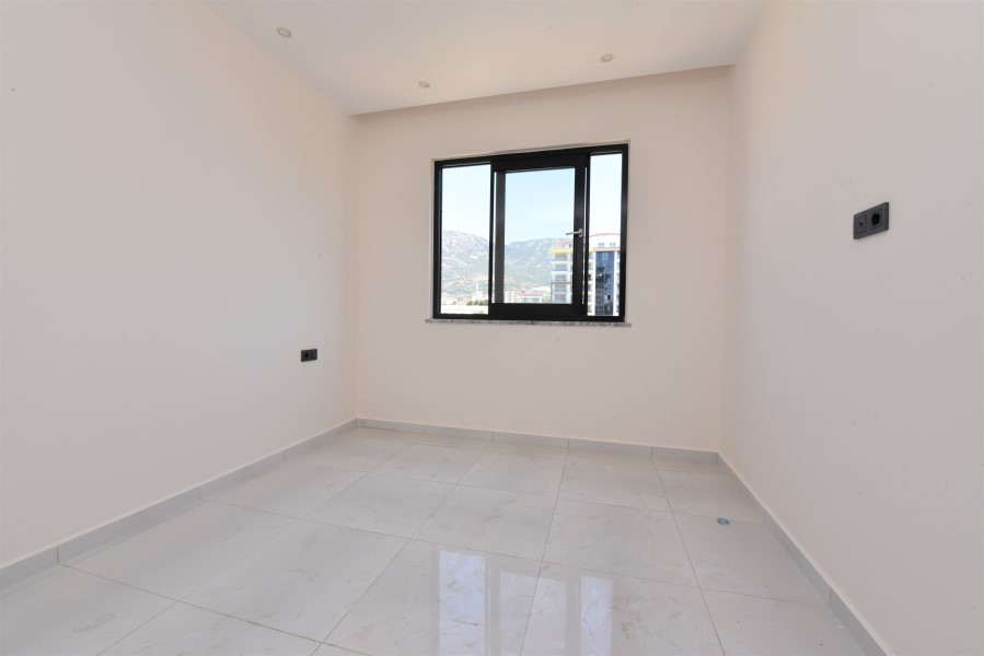 Новая двухкомнатная квартира в современном жилом комплексе отельного типа - Фото 18