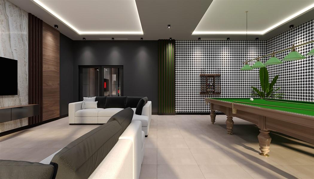 Новые квартиры от застройщика - Фото 24