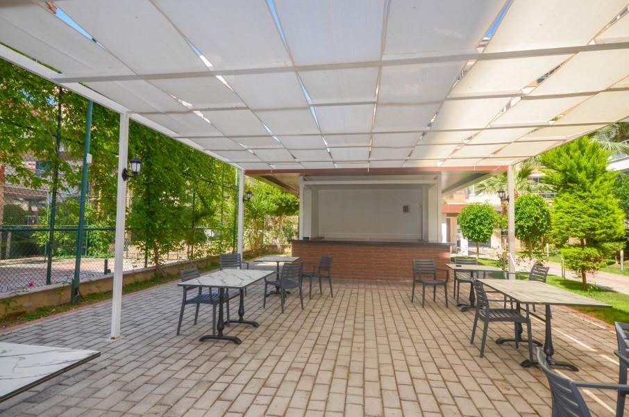 Меблированная квартира 2+1 в центре Махмутлара - Фото 4