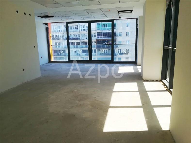 Офисы на продажу в центре города Анталии - Фото 5