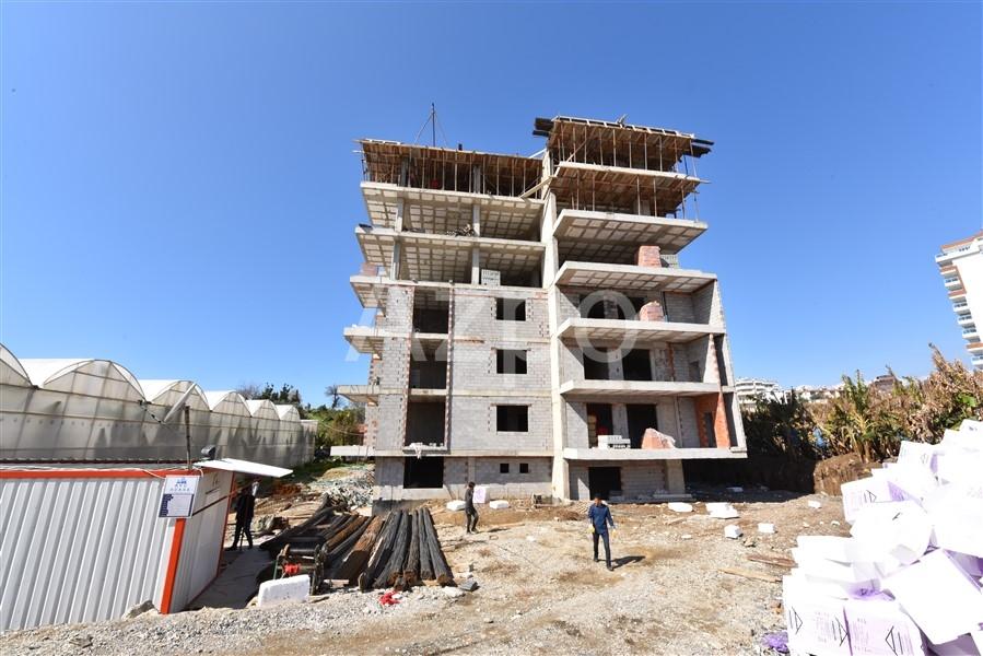 Новые квартиры по очень выгодной цене - Фото 20