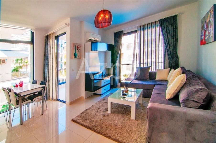 Квартиры в Кестеле с высоким арендным потенциалом - Фото 16