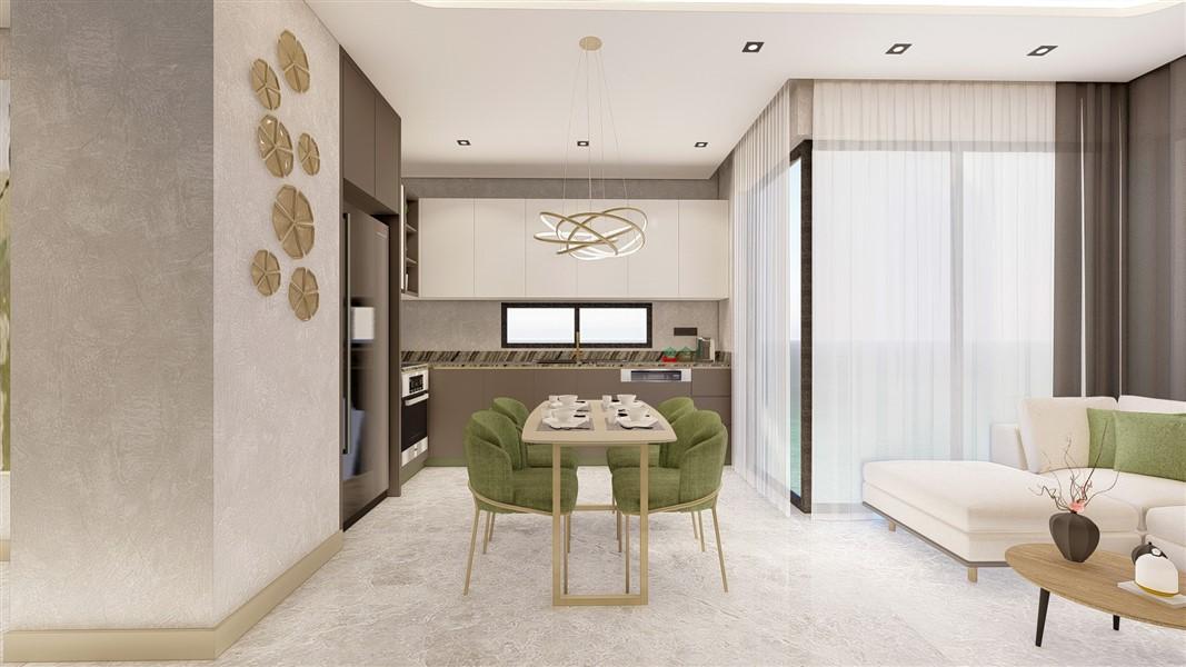 Роскошные квартиры в инвестиционном проекте - Фото 67