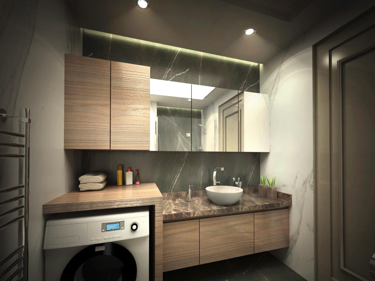 Продаются квартиры в жилом комплексе 3+1 - Фото 23