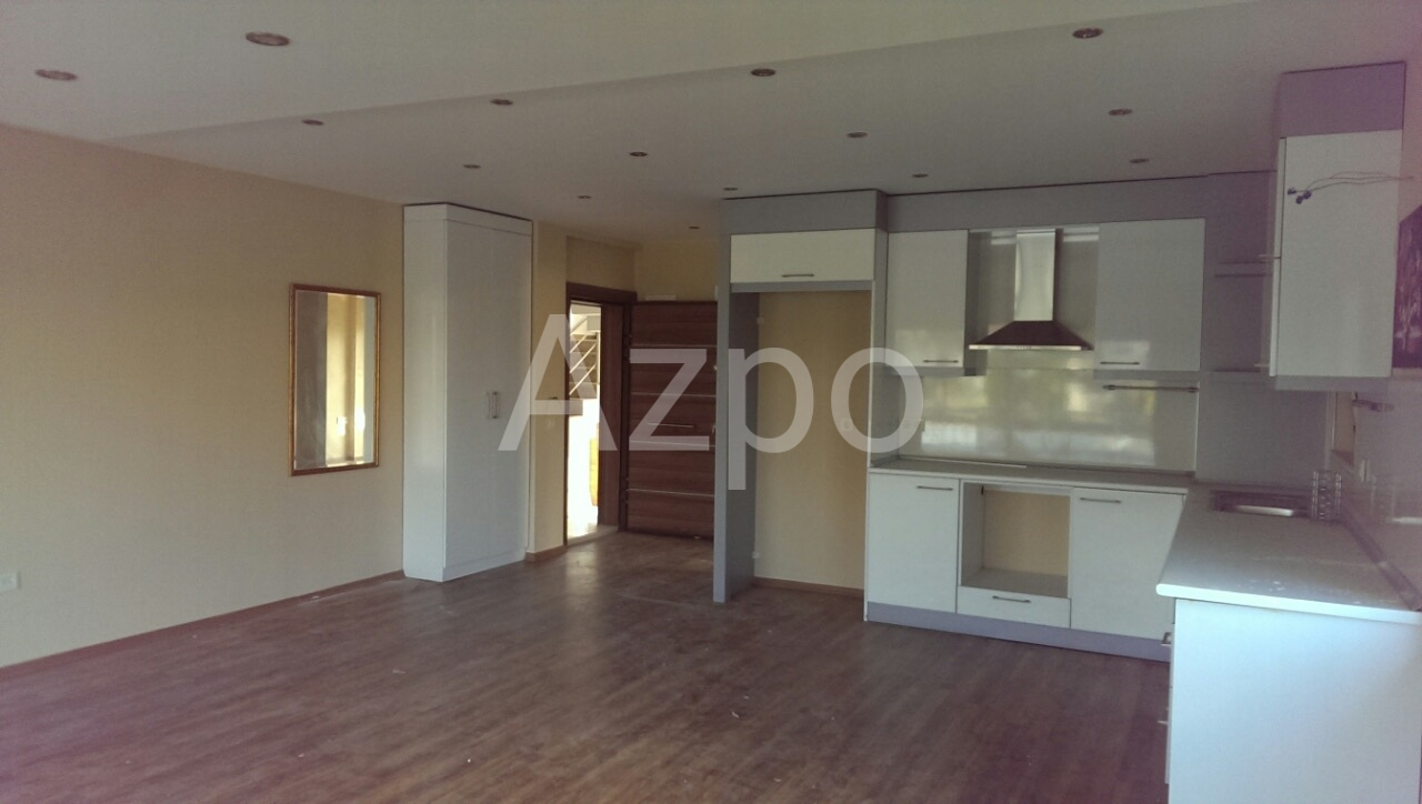 Двухкомнатная квартира в элитном районе Антальи - Фото 3