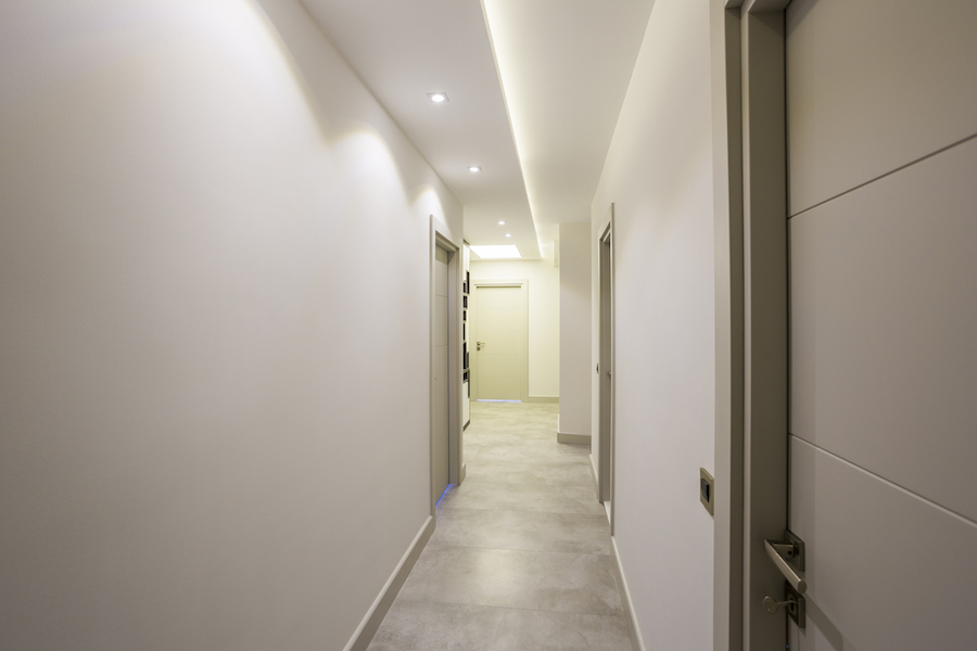 Квартиры 3+1 в центре Антальи - Фото 5