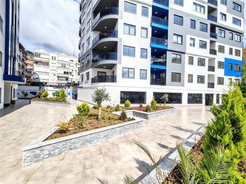 Трёхкомнатная квартира в новом жилом комплексе - Фото 3