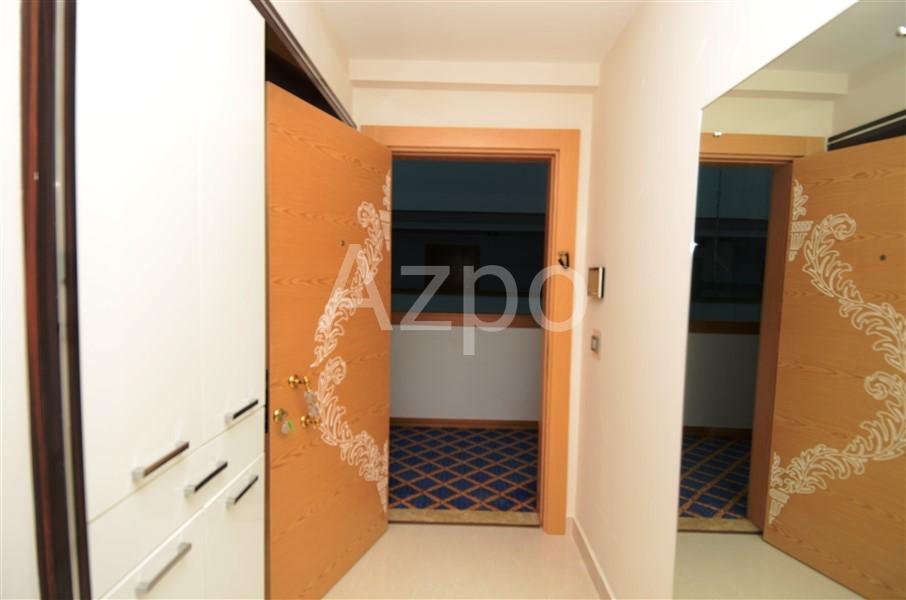 Меблированная квартира планировки 2+1 - Фото 3