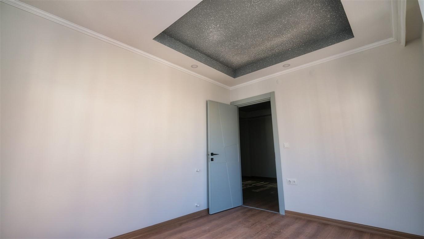 Комфортабельные квартиры от застройщика в готовом жилом комплексе - Фото 16