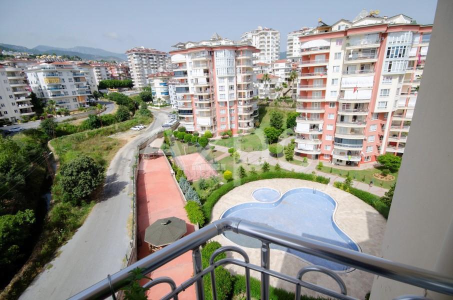 Меблированные апартаменты по интересной цене - Фото 24