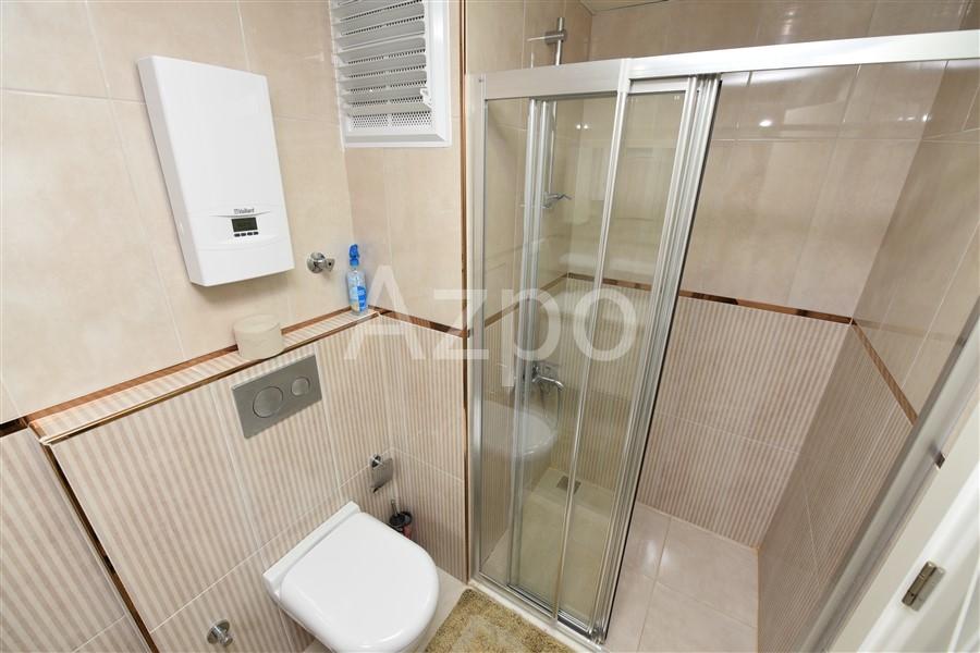 Квартира без дополнительных затрат - Фото 16