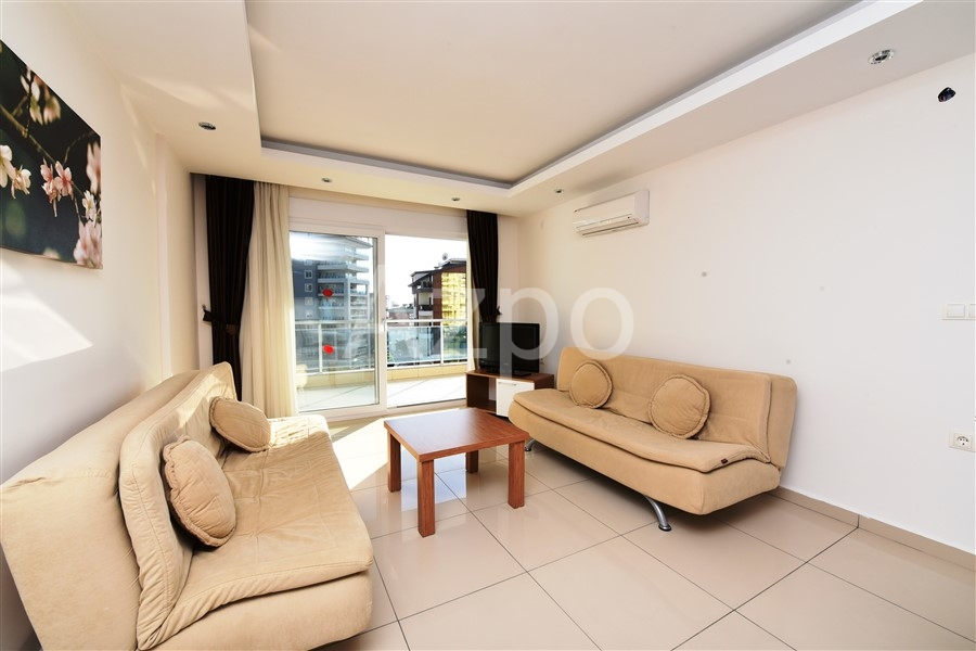 Укомплектованные квартиры в комплексе - Фото 15