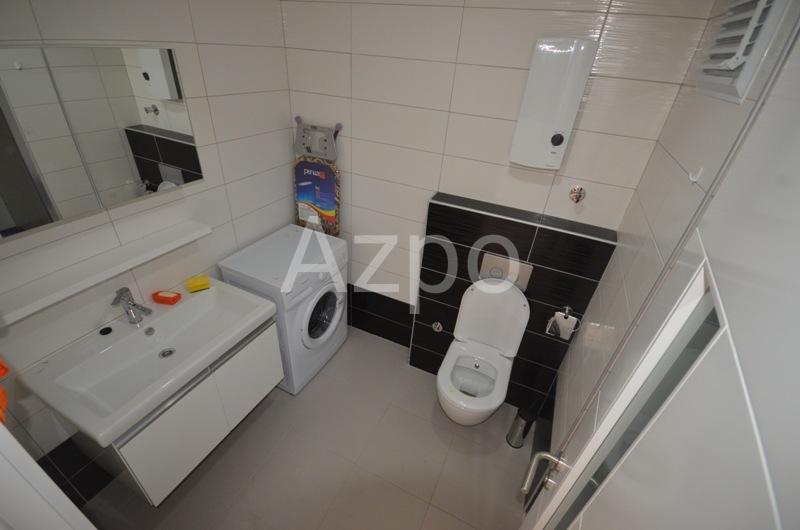 Двухкомнатная квартира в комплексе с инфраструктурой - Фото 20