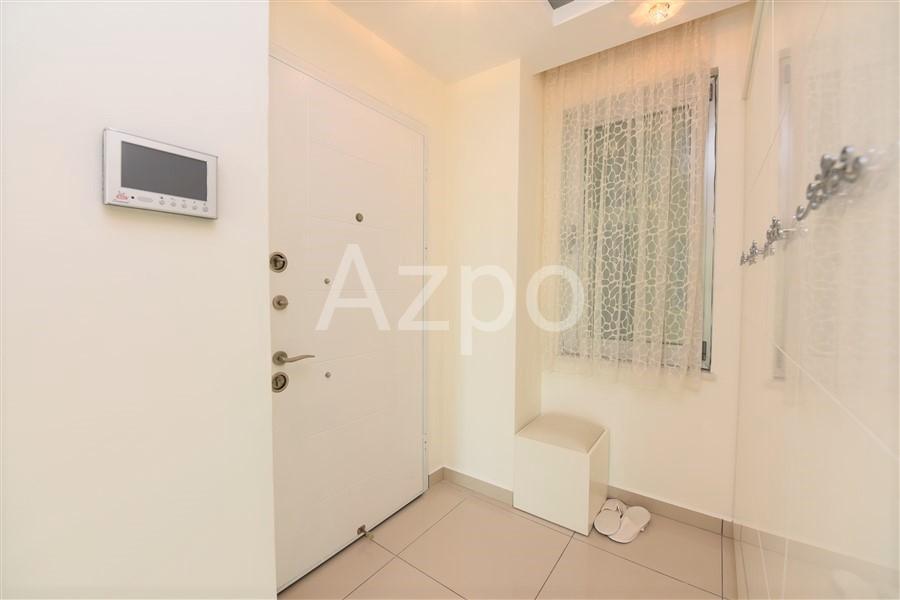 Квартира хорошей планировки 2+1 в районе Кестель - Фото 5