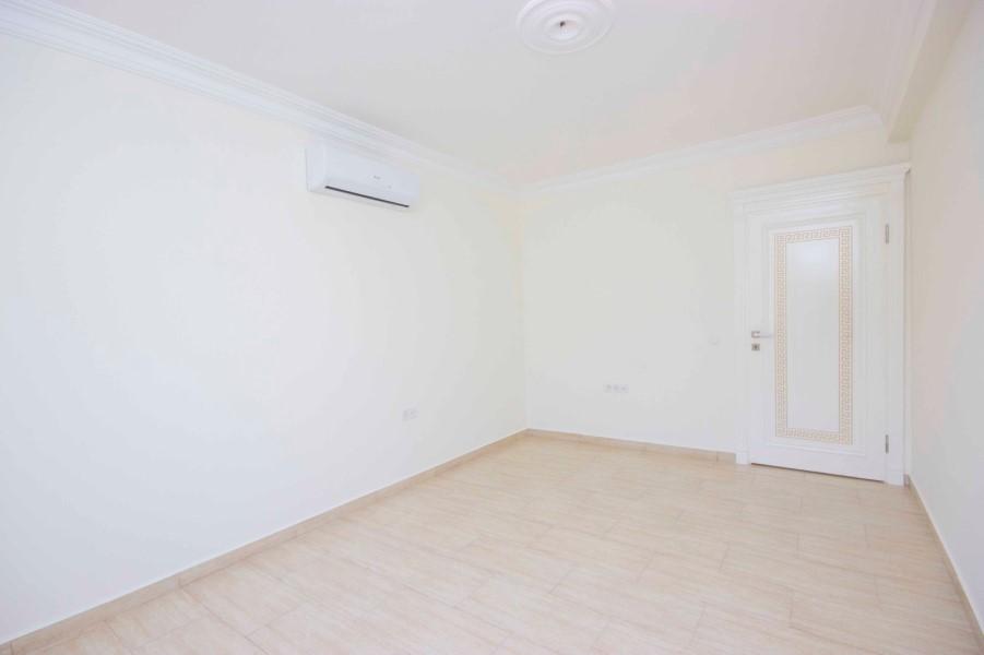 Квартира 2+1 на 8 этаже в районе Джикджилли - Фото 33