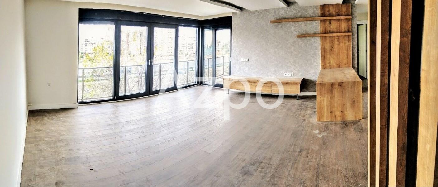 На продажу квартиры в новом жилом доме - Фото 12