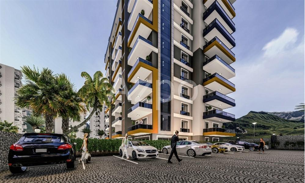 Новые квартиры по очень выгодной цене - Фото 8