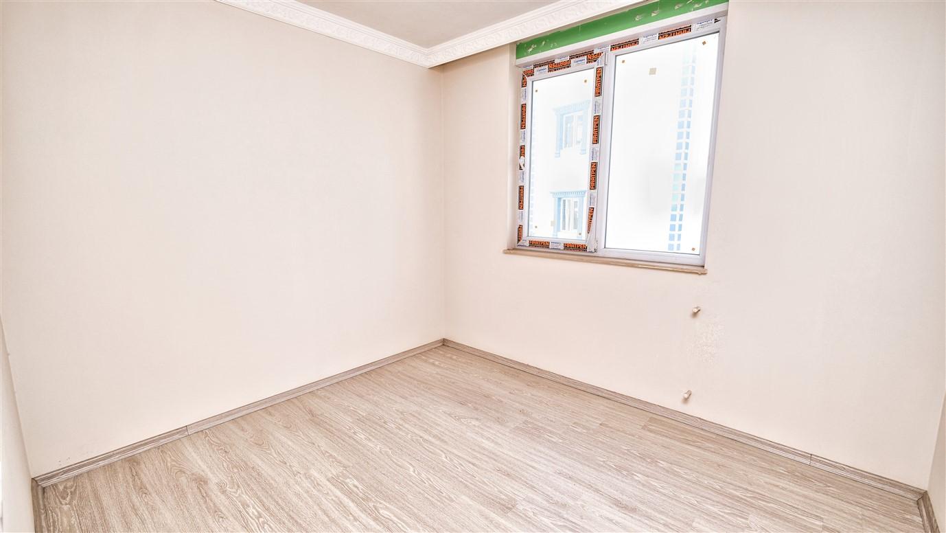 Просторные квартиры различных форматов в новом жилом комплексе - Фото 14