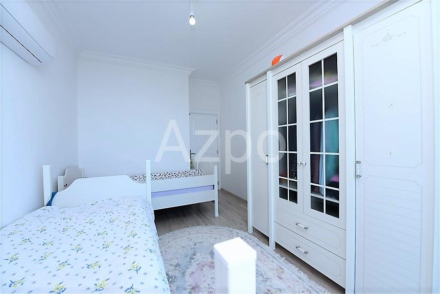 Квартира планировки 1+1 в Каргыджаке - Фото 17