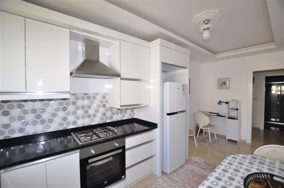 Просторная двухкомнатная квартира с отдельной кухней - Фото 5