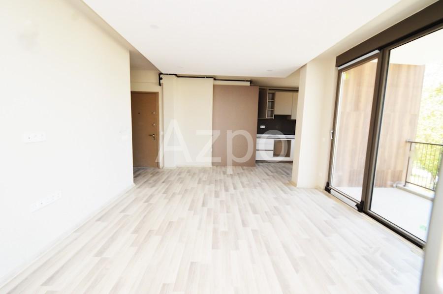 Выставлены квартиры в новом пятиэтажном доме - Фото 8