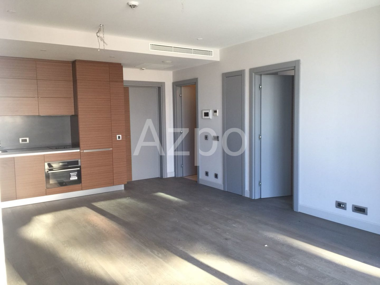 Новые квартиры в готовом проекте - Фото 9