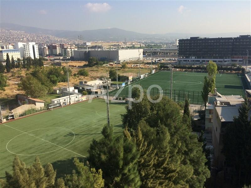 Квартира 3+1 в современном комплексе город Измир - Фото 4