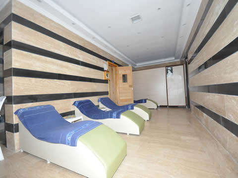 Просторные апартаменты 3+1 в Махмутларе - Фото 5