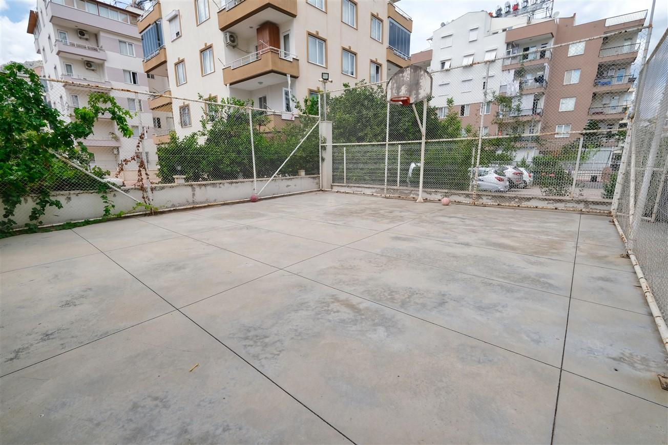 Квартира 1+1 в микрорайоне Хурма - Фото 6