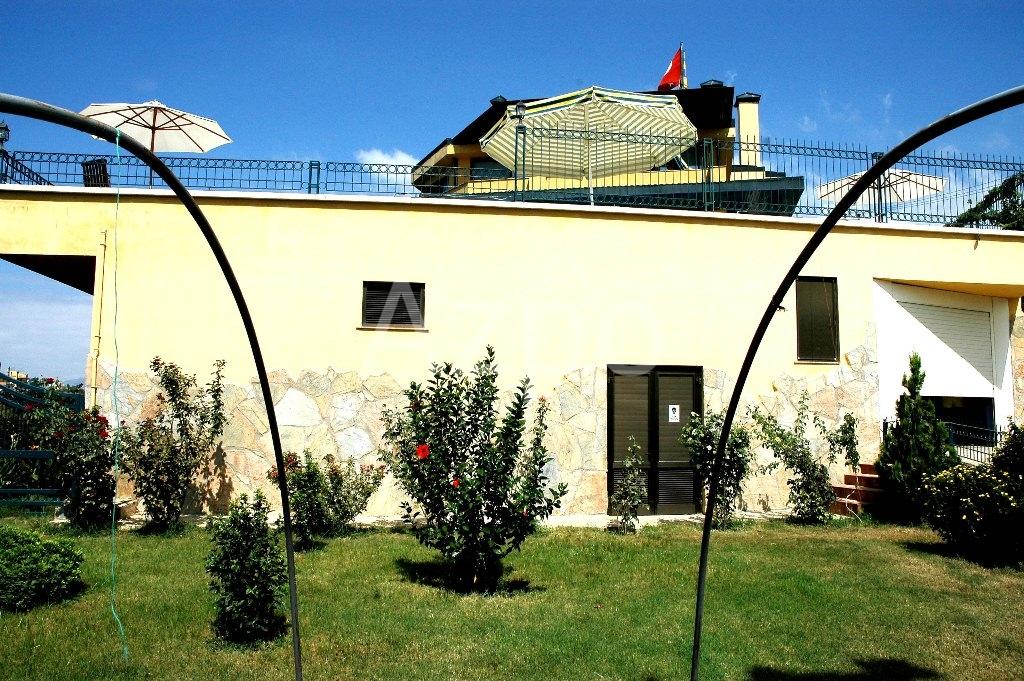 Благоустроенный особняк в районе Кестель - Фото 9