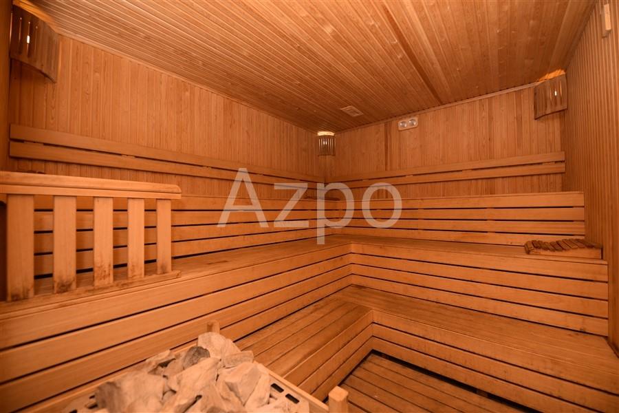 Квартира для спокойного проживания или отдыха - Фото 12