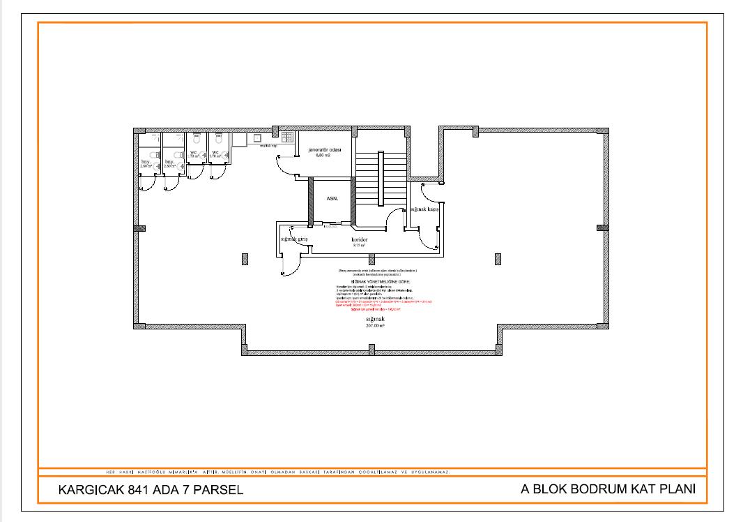 Современные квартиры различных планировок в новом инвестиционном проекте - Фото 24