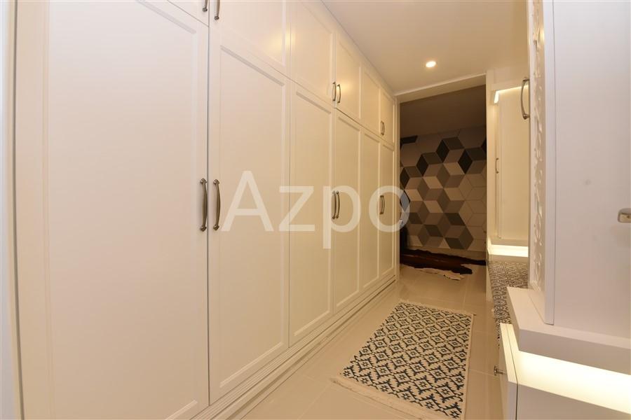 Двухэтажная вилла с собственным бассейном - Фото 19