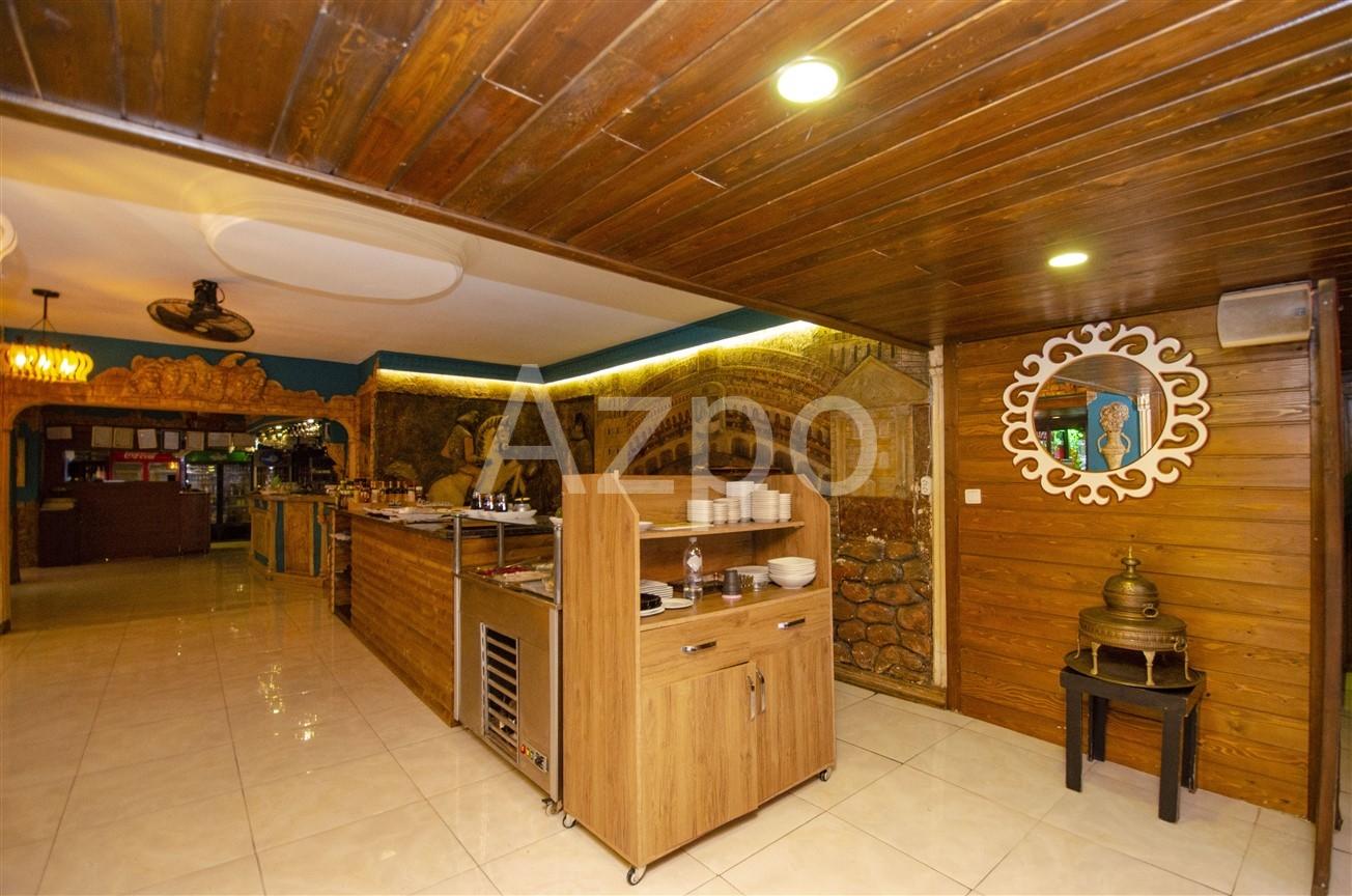 Готовый бизнес продажа ресторана в Ларе - Фото 7