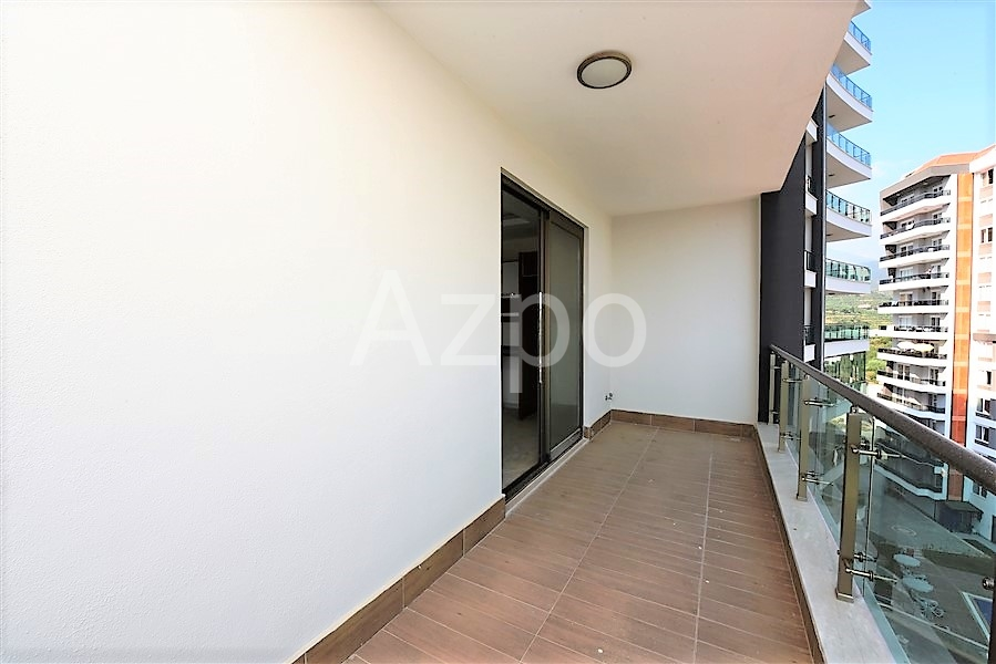 Двухкомнатная квартира в шикарном комплексе - Фото 15