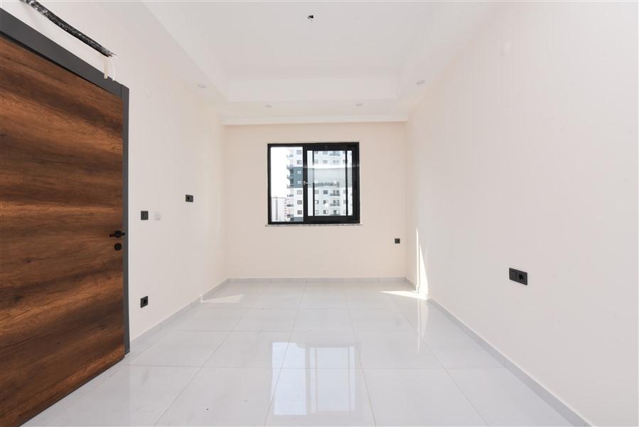 Квартира 2+1 в новом жилом комплексе с инфраструктурой - Фото 9