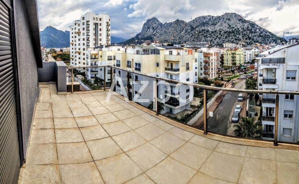 На продажу квартиры в новом жилом доме - Фото 26