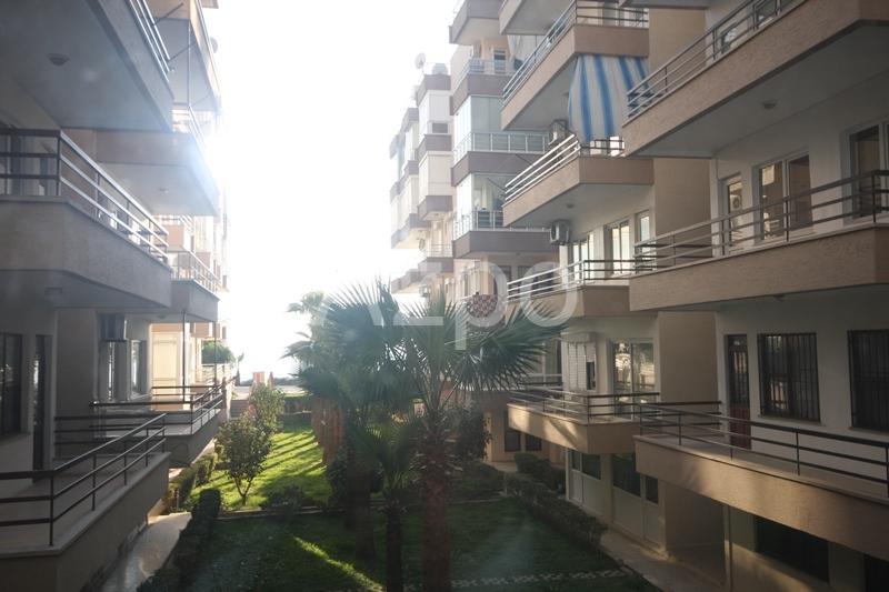 Квартиры в центре Аланьи - Фото 6