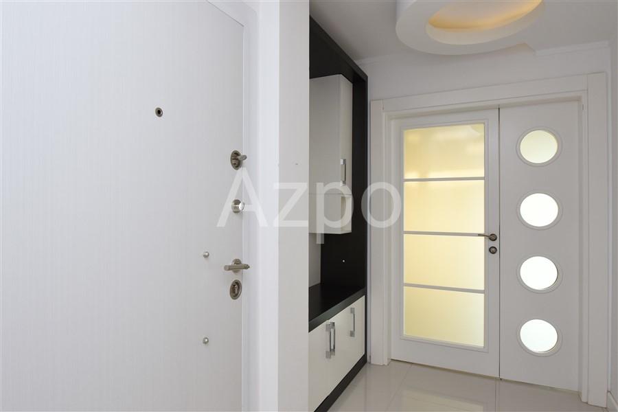 Меблированная квартира в районе Джикджилли - Фото 3