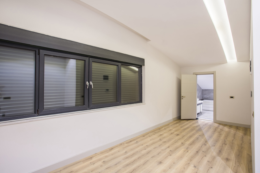 Квартиры 3+1 в центре Антальи - Фото 33