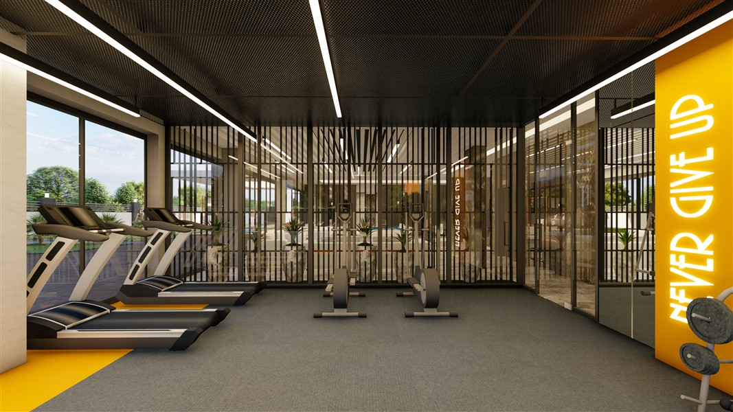 Квартиры и пентхаусы в строящемся комплексе - Фото 15