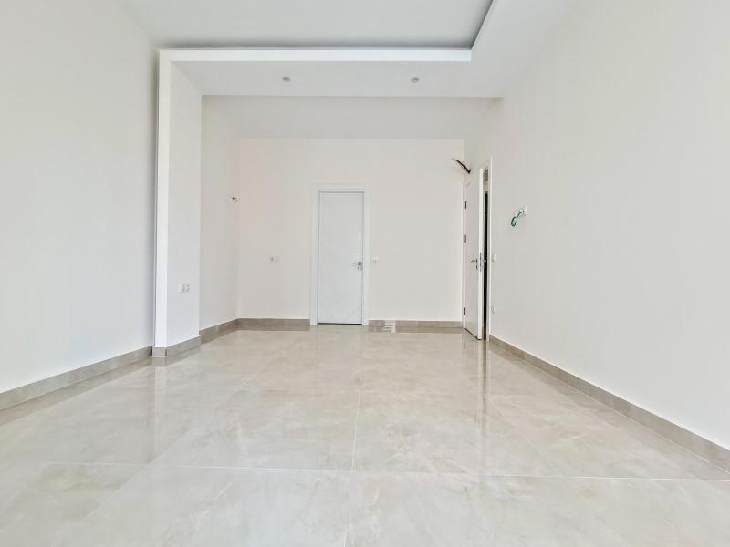 Квартиры в новом комплексе в Махмутларe - Фото 30