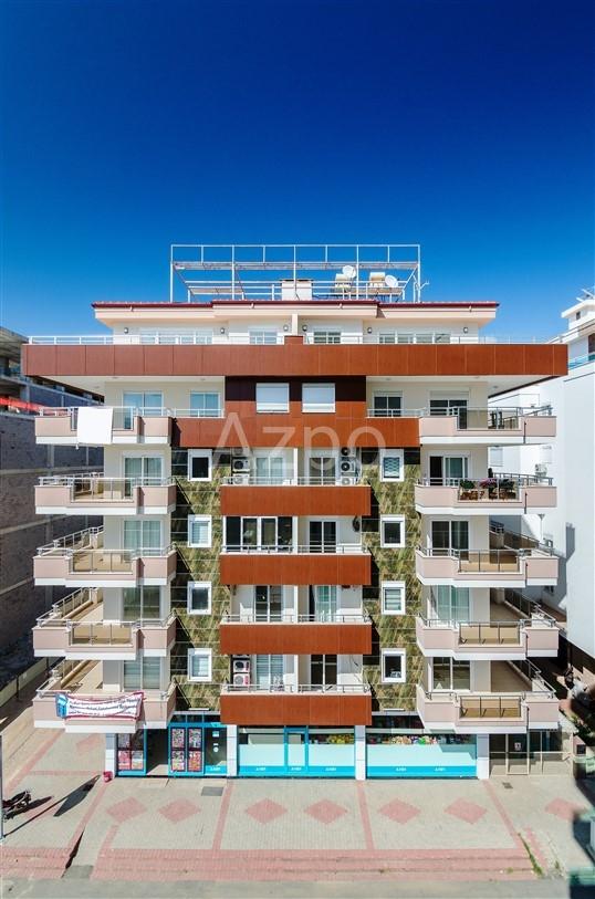 Квартира в 200 метрах от моря - Фото 3