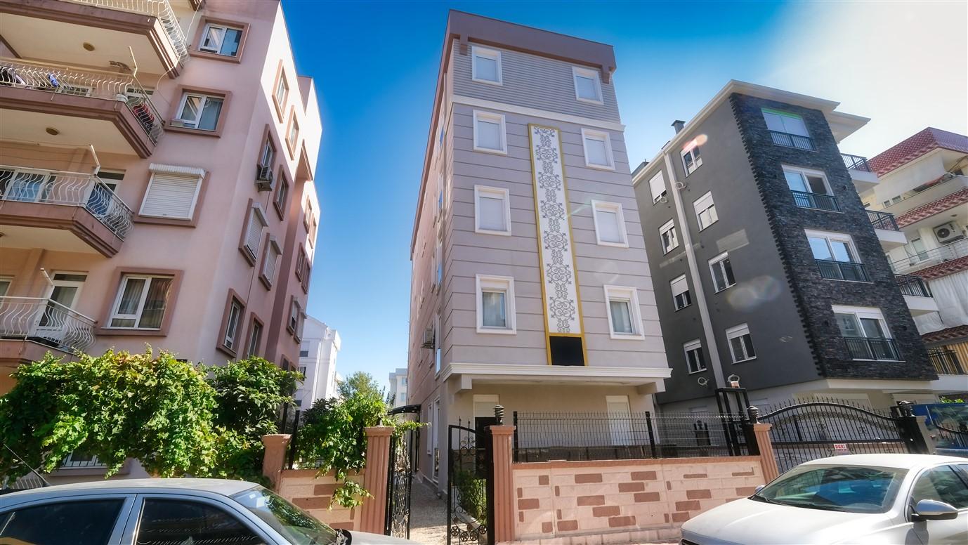 Комфортабельные квартиры от застройщика в готовом жилом комплексе - Фото 3