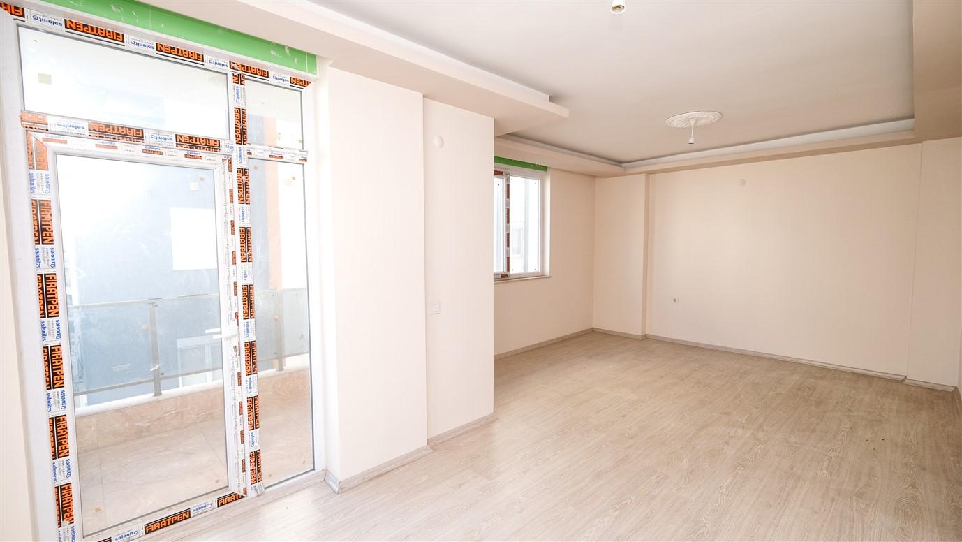 Просторные квартиры различных форматов в новом жилом комплексе - Фото 6