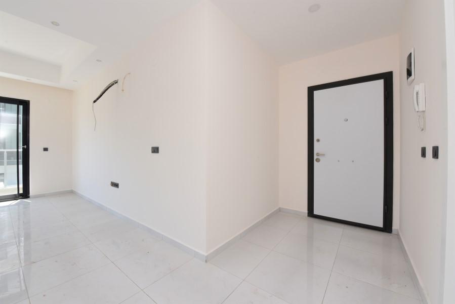 Новая двухкомнатная квартира в современном жилом комплексе отельного типа - Фото 13