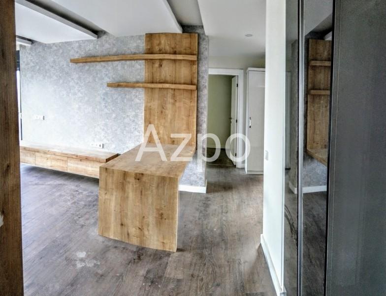 На продажу квартиры в новом жилом доме - Фото 19