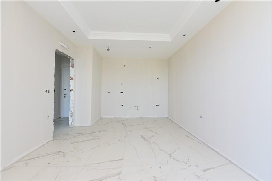Новая двухкомнатная квартира в районе Кестель - Фото 5